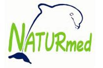 Naturmed-