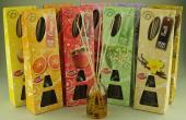 Aromasticks/Diffuser-Aromasticks 100ml Floral