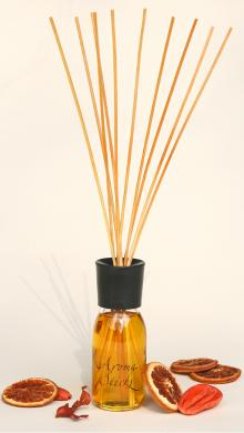 Aromasticks/Diffuser-Aromasticks 125ml